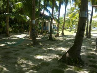 Mangrove Oriental Resort Pulau Malapascua - Sekeliling