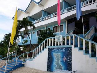 Blue Corals Beach Resort Malapascua Island - Exterior