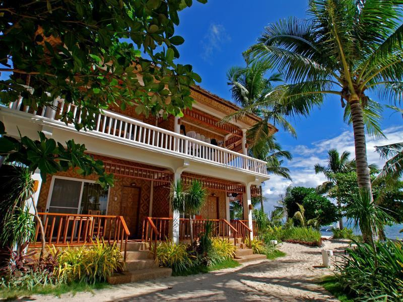 Malapascua Exotic Island Dive And Beach Resort Contact Number