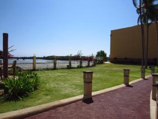 Casablanca Gardens Apartments Mactan Island - Împrejurimi