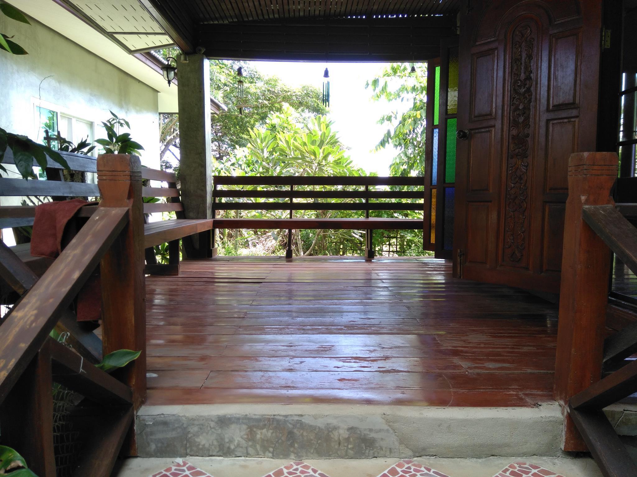 Pimprajan Homestay (Apussara Home) Reviews