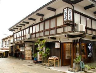 /toramaru-ryokan/hotel/kagawa-kotohira-jp.html?asq=jGXBHFvRg5Z51Emf%2fbXG4w%3d%3d