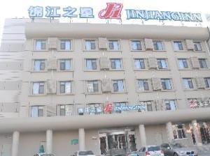 Jinjiang Inn Yantai Cultural Palace