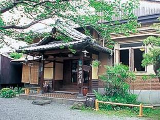 /ko-kr/yamada-bessou-hotel/hotel/beppu-jp.html?asq=jGXBHFvRg5Z51Emf%2fbXG4w%3d%3d