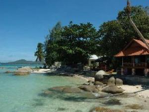 Sea Sunset Resort