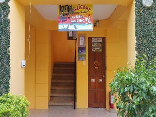 picture 3 of Sabang Oasis Resort
