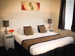 Kingsland Hotel