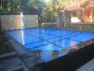 Gunung Merta Bungalows Бали
