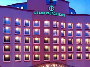 /grand-palace-hotel/hotel/miri-my.html?asq=%2fJQ%2b2JkThhhyljh1eO%2fjiGG8mEgbT%2f2Zr6Z3VbnN0gLi9gFJ3zoRUUxA1bXicT8i