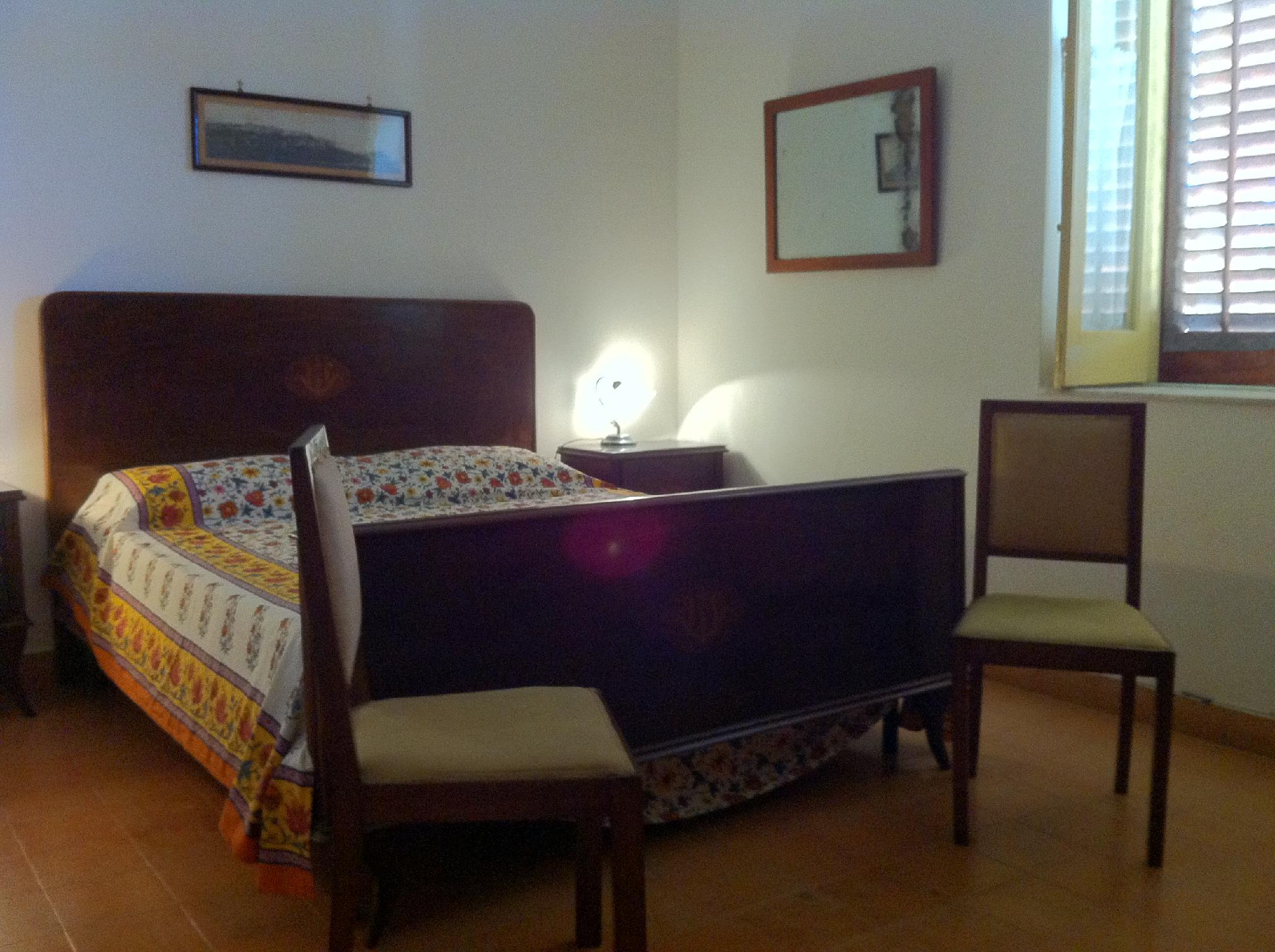 Apartment For The Holiday Of Famiglie