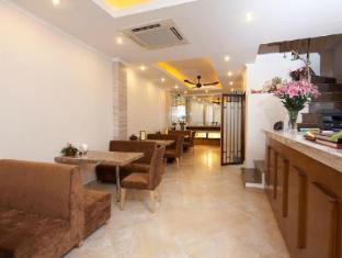 Rising Dragon Villa Hotel Hanoi