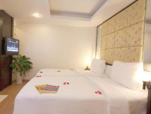 Rising Dragon Villa Hotel Hanoi - Superior Room