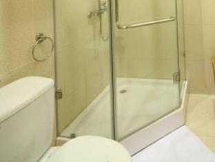 Rising Dragon Villa Hotel Hanoi - Bathroom