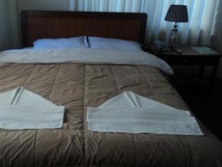 Ti-se Guest House Kathmandu - Guest Room