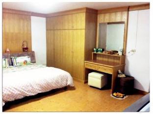 Golden House @ Silom Bangkok - Guest Room