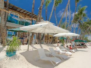 picture 1 of Bluelilly Hotel