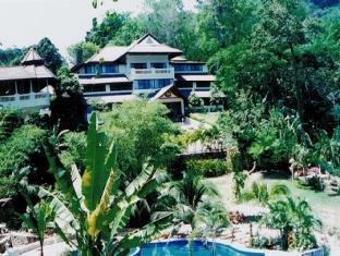 Phuket Nirvana Resort Phuket - Hotel Exterior