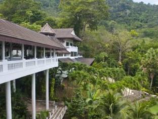 Phuket Nirvana Resort Phuket - Exterior