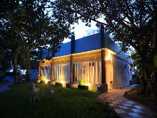 バーン タレープー リゾート Barn Talaepu Resort