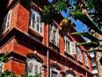Xiamen Louis China Hotel