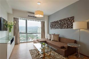 picture 2 of Quest Serviced Residences