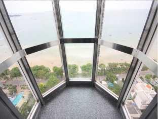 Mark Land Seaside Pattaya มาร์คแลนด์ ซีไซด์ พัทยา