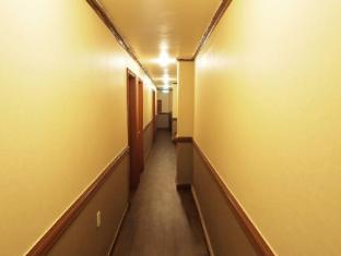 Hostel Lian Seoul - Facilities