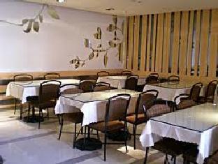 Motel168 Harbin Xinyang Branch Harbin - Restaurant