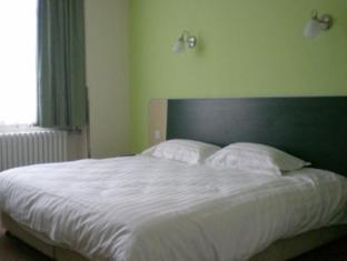 Motel168 Harbin Xinyang Branch Harbin - Guest Room
