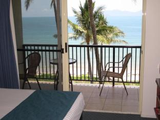 Rose Bay Resort Whitsunday Islands