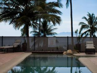 Rose Bay Resort Whitsunday Islands - Peldbaseins