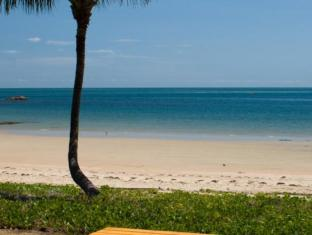 Rose Bay Resort Whitsunday Islands - Omgivningar
