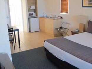 Rose Bay Resort Whitsunday Islands - Gastenkamer