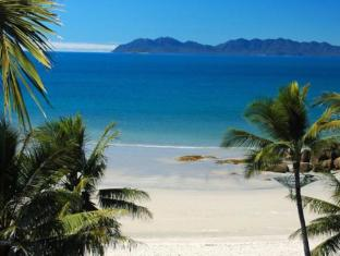 Rose Bay Resort Whitsunday Islands - okolica