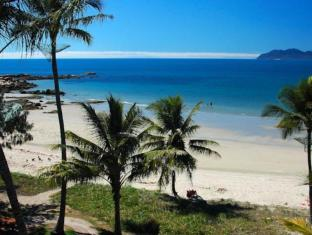Rose Bay Resort Whitsunday Islands - Persekitaran