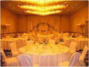โรงแรมชิมาเนะ ฮามาดะ วอชิงตัน พลาซา (Shimane Hamada Washington Hotel Plaza)