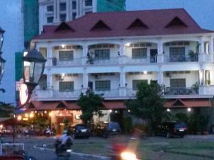 /mariya-hotel-restaurant/hotel/kampong-cham-kh.html?asq=jGXBHFvRg5Z51Emf%2fbXG4w%3d%3d