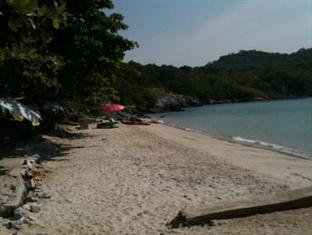 tam pang beach resort