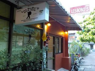 Les BoBo'S Backpacker Hostel