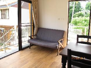 %name Samui Tree Villa one bedroom B เกาะสมุย