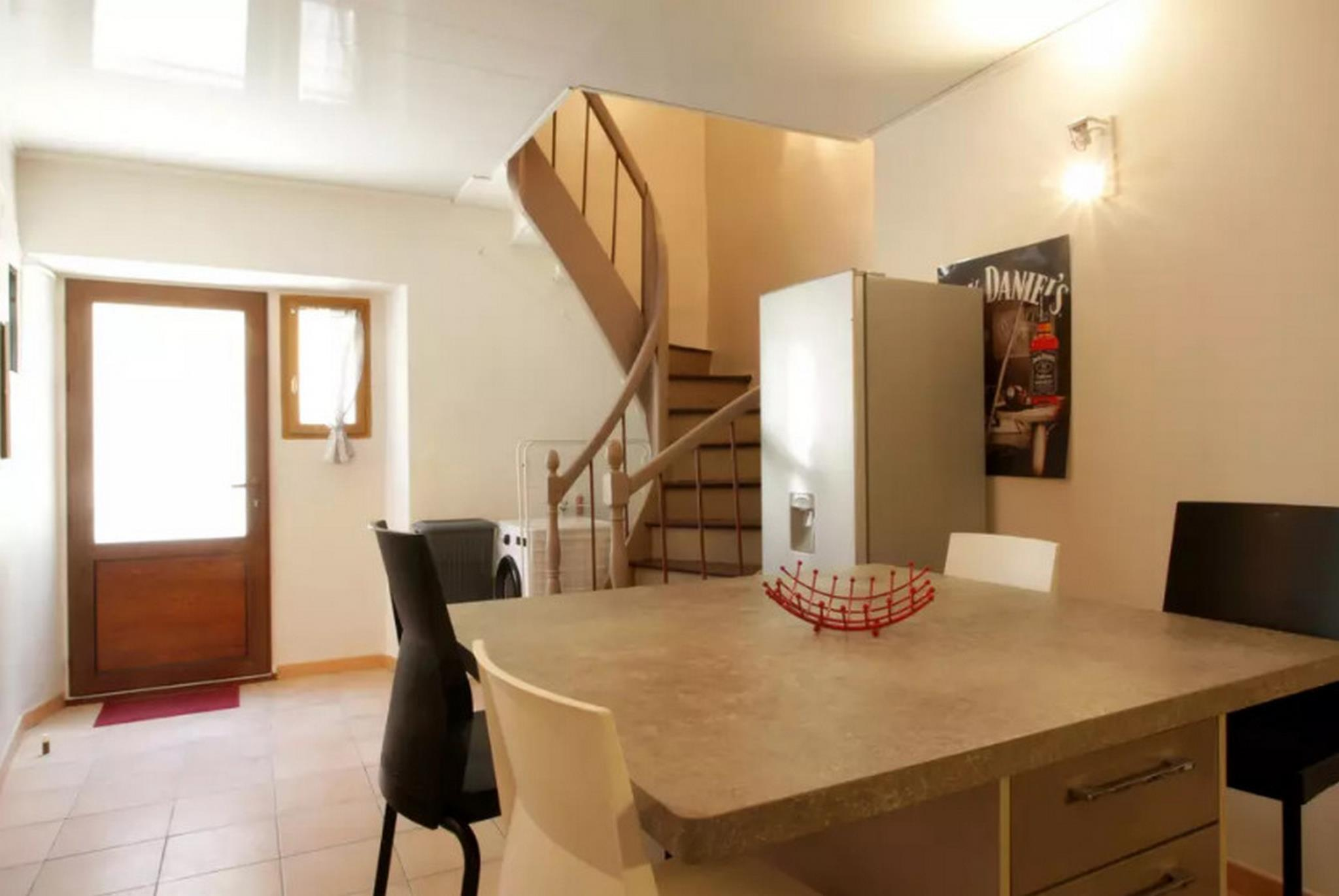 Holiday Cottage near City of Carcassonne