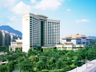 /parklane-hotel/hotel/dongguan-cn.html?asq=jGXBHFvRg5Z51Emf%2fbXG4w%3d%3d