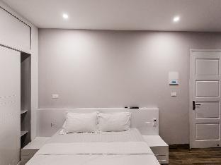 %name Suji Home Apartment 5 Hanoi