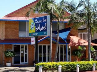 /th-th/bosuns-inn-motel/hotel/coffs-harbour-au.html?asq=m%2fbyhfkMbKpCH%2fFCE136qZs9O1c2MWgfmRkBJ7OKHz3fatGG3N1dgcLxIWt2h%2bwL