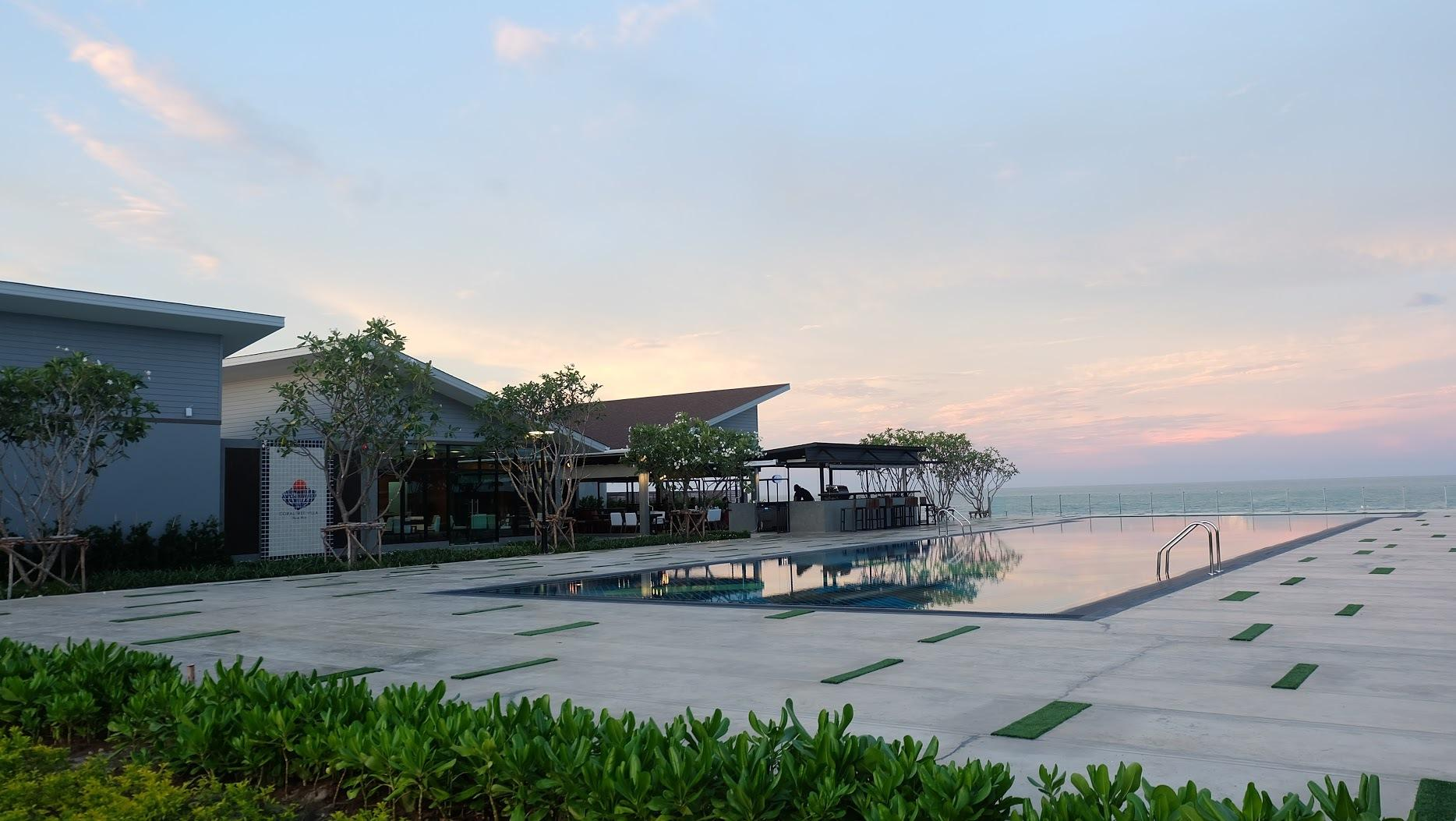 Coral Tree Villa Hua Hin Discount