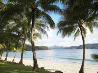 BayBliss Apartments Whitsunday Islands - Omgivningar