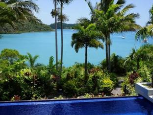BayBliss Apartments Whitsunday Islands - Pool
