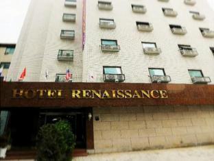 Bangbae Renaissance Hotel