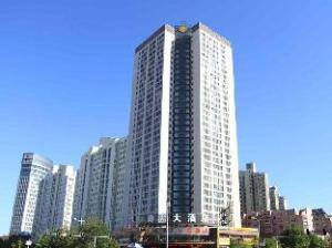 Qinhuangdao Hailong Hotel