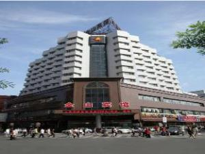 Shenyang Jinshan Hotel